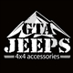 Gta Jeeps Coupons & Promo codes